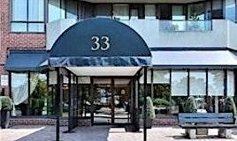 414-33 E Weldrick Road, Richmond Hill, ON, L4C 8W4