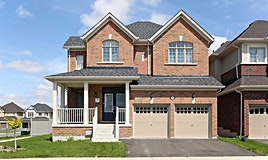 23 Schwalm Crescent, New Tecumseth, ON, L0G 1W0