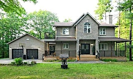 57 Woodland Heights Drive, Adjala-Tosorontio, ON, L0M 1J0