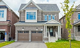 33 Briarfield Avenue, East Gwillimbury, ON, L9N 0P5