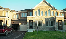 94 Mondial Crescent, East Gwillimbury, ON, L9N 0S2