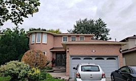 189 Larkin Avenue, Markham, ON, L3P 4Y7