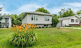 1031 Gilmore Avenue, Innisfil, ON, L0L 1W0