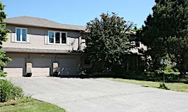 17 Marjorie Drive, Whitchurch-Stouffville, ON, L4A 2C8
