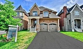 114 Tatton Court, King, ON, L7B 0C3