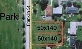 Lot 21 Franklin Street, Whitchurch-Stouffville, ON