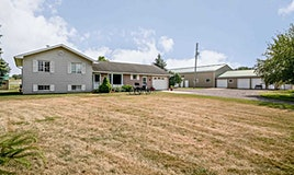 6411 Third Line, New Tecumseth, ON, L0G 1W0