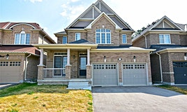 194 Mcgahey Street, New Tecumseth, ON, L0G 1W0