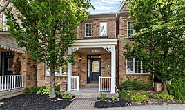 33 Queens Plate Drive, Markham, ON, L6C 2A9