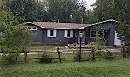 305 Old Homestead Road, Georgina, ON, L4P 1E6