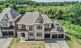 122 Burns Boulevard, King, ON, L7B 0M2