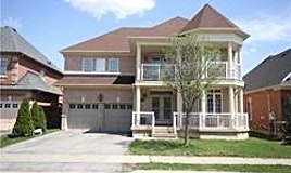 25 Tremblay Avenue, Vaughan, ON, L4H 2X1