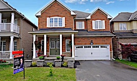 81 Barnwood Drive, Richmond Hill, ON, L4B 5A2