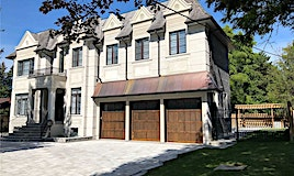 20 Uplands Avenue, Vaughan, ON, L4J 1J9
