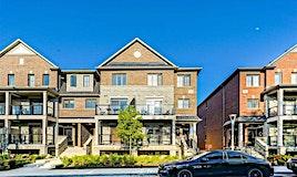 317-199 Pine Grove Road, Vaughan, ON, L4L 0H8