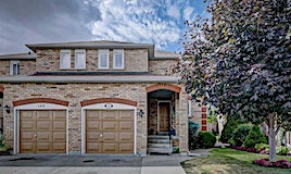 150 Melville Avenue, Vaughan, ON, L6A 1Y9