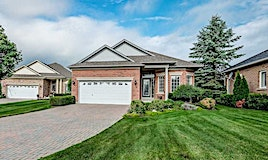 18 Snead's Green, Whitchurch-Stouffville, ON, L4A 1M8