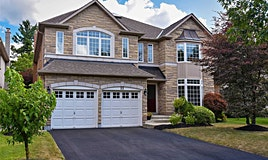 11 Winterport Court, Richmond Hill, ON, L4C 9V6