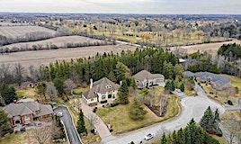 9 Cedar Ridge Road, Whitchurch-Stouffville, ON, L4A 2E9