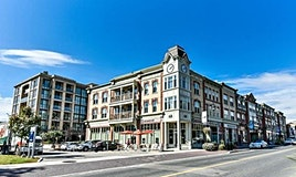 324-68 N Main Street, Markham, ON, L3P 0N5