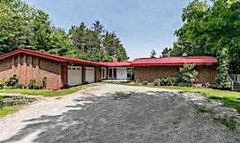 4904 Cherry Street, Whitchurch-Stouffville, ON, L4A 3K8
