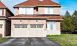 174 Mcgahey Street, New Tecumseth, ON, L0G 1W0