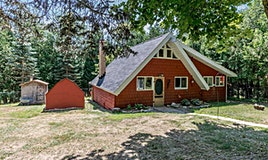 9051 Boyne River Road, Adjala-Tosorontio, ON, L0M 1J0