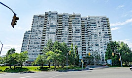 1412-1 W Clark Avenue, Vaughan, ON, L4J 7Y6