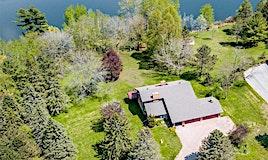 5 Island Lake Drive, Whitchurch-Stouffville, ON, L4A 3G7