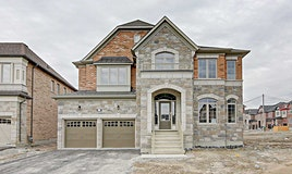 54 Brown Court, Newmarket, ON, L3Y 0C7