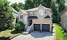 29 Previn Court, New Tecumseth, ON, L9R 1N8