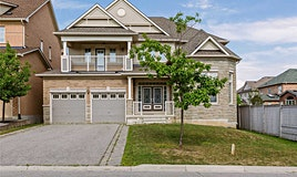 5 Roderick Court, Richmond Hill, ON, L4E 0B4