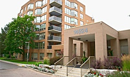303-14924 Yonge Street, Aurora, ON, L4G 6H7