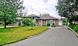26 Gosling Road, Vaughan, ON, L6A 1E2