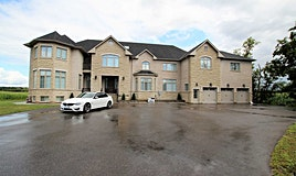 12121 Kennedy Road, Whitchurch-Stouffville, ON, L3R 5L9