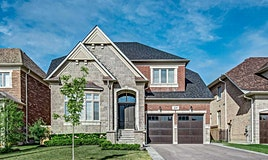 49 Langdon Drive, King, ON, L7B 0L9