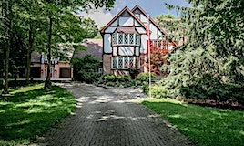 10 Forest Tr, Whitchurch-Stouffville, ON, L4A 2E6