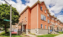 26 Park Common Boulevard, Markham, ON, L3T 7V1