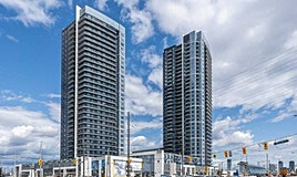 1905-3600 Hwy 7 W, Vaughan, ON, L4L 0G7