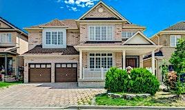 79 Casa Nova Drive, Vaughan, ON, L4H 3A1