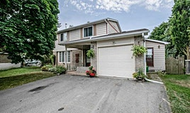5 Hopper Court, New Tecumseth, ON, L0G 1W0