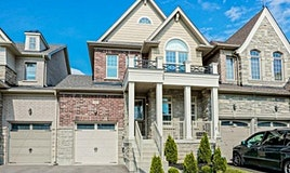 132 Alex Campbell Crescent, King, ON, L7B 0C2