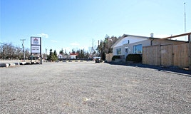 24516 Highway 48, Georgina, ON, L0E 1A0