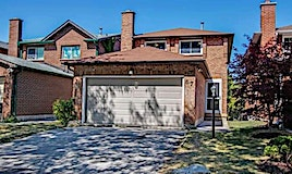 67 Campbell Avenue, Vaughan, ON, L4J 4Y7