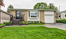 545 Elm Road, Whitchurch-Stouffville, ON, L4A 1W8