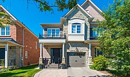 168 Southvale Drive, Vaughan, ON, L6A 0Y9