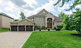 147 Laurentian Boulevard, Vaughan, ON, L6A 2V8