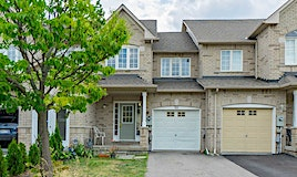 53 Gianmarco Way, Vaughan, ON, L6A 3J3