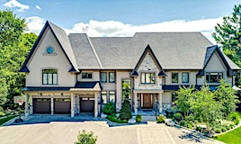 301 Kingscross Drive, King, ON, L7B 1J9