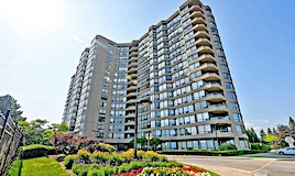 902-7420 Bathurst Street, Vaughan, ON, L4J 6X4
